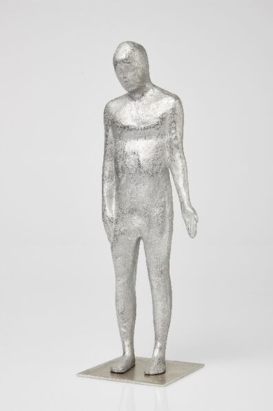 Steinunn Thorarinsdottir, 'Mosaic III', 2018