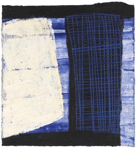 Viola Bittl, 'Untitled', 2014
