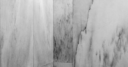 Assaf Evron, 'Untitled (Athens and Oraibi)', 2015