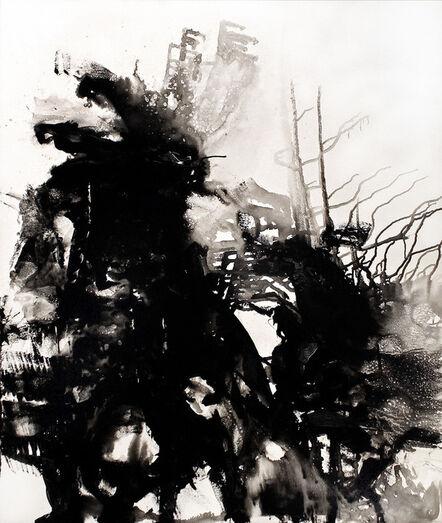 Andres Waissman, 'Sin Titulo LXVIII', 2013