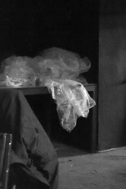 Stanisław Legus, 'Untitled (DUSK)', 2015