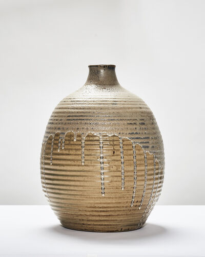 Paul Jeanneney, 'Honey Pot', c. 1900