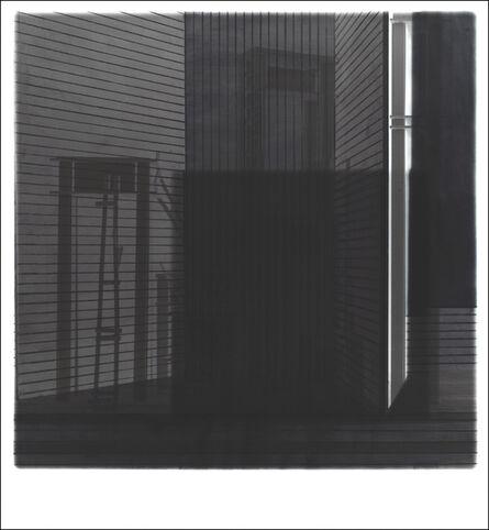 Thibault Hazelzet, 'Ascension #5', 2007