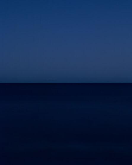 Max Kraanen, '0805202017571802 -  Lyall Bay, New Zealand', 2020