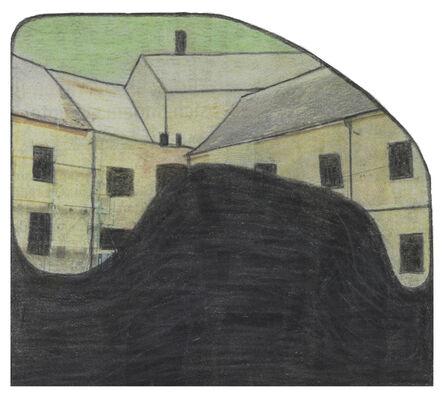 Leopold Strobl, 'Untitled ', 2014