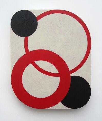 Emi Ozawa, 'Composition 1', 2020