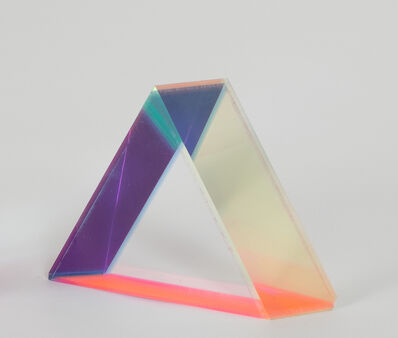 Vasa, 'Prism', 1992
