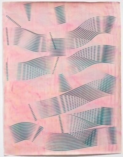 Adam Raymont, 'Untitled', 2015