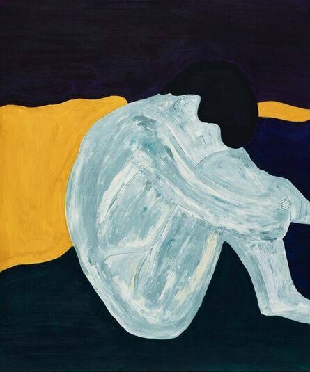 Diane Bellier, 'OM', 2020