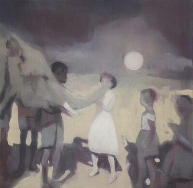 Kate Gottgens, 'Colonial Mentality II', 2013