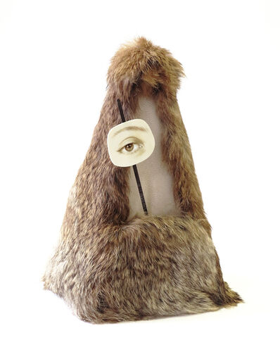 Tabitha Vevers, 'OBJECT: Breakfast in Fur, Variable Tempo II (after Meret Oppenheim & Man Ray)', 2015