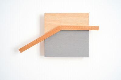 Carolina Martinez, 'Untitled (variation XIX)', 2020