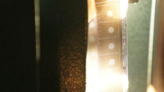 Aura Satz, 'Universal Language: A Lost Manifesto (film still)', 2012