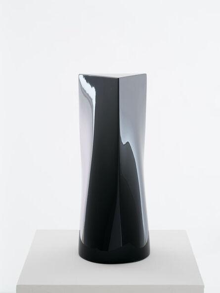 Vincent Szarek, 'Untitled', 2020