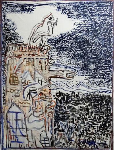 Vicente Grondona, 'Untitled', 2016