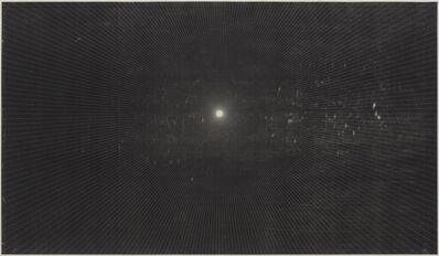 Marsha Cottrell, 'Untitled (4:55:12pm)', 2019