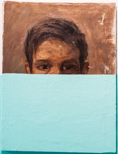 Davide D'Elia, 'Untitled 8 (from Antivegetativa)', 2012
