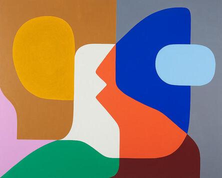 Stephen Ormandy, 'Eco Point', 2020