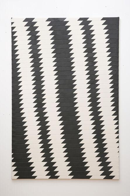 Andrew Sutherland, 'Untitled (W.C.V.9.375)', 2015