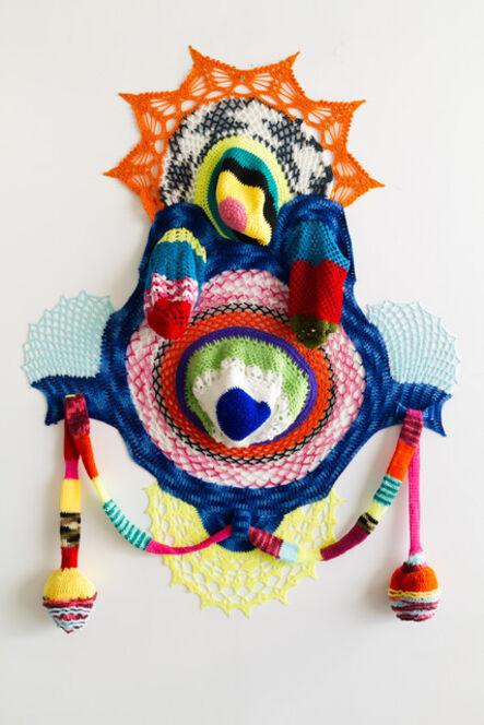 Carolina Ponte, 'Untitled', 2013