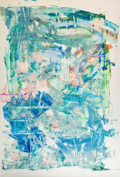 Alison Rash, 'Dwell', 2020