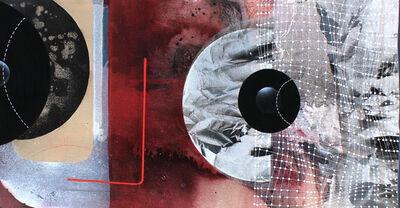"Joan Belmar, '""Domain 3: Territories""', 2015"