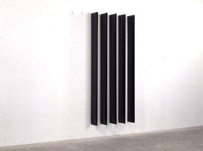 Werner Haypeter, 'Untitled', 1994