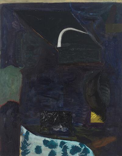 Christoph Roßner, 'Untitled (CR.027)', 2016