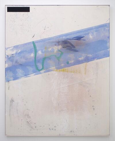 Jean-François Lauda, 'Untitled (LAJ1017)', 2018