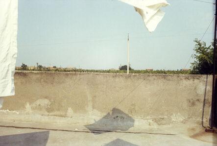 Guido Guidi (b. 1941), 'Ronta, 1979', 1979