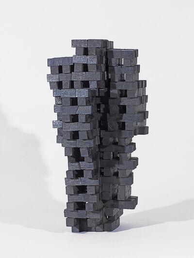 Chiyu Uemae 上前 智祐, 'Untitled', 2011