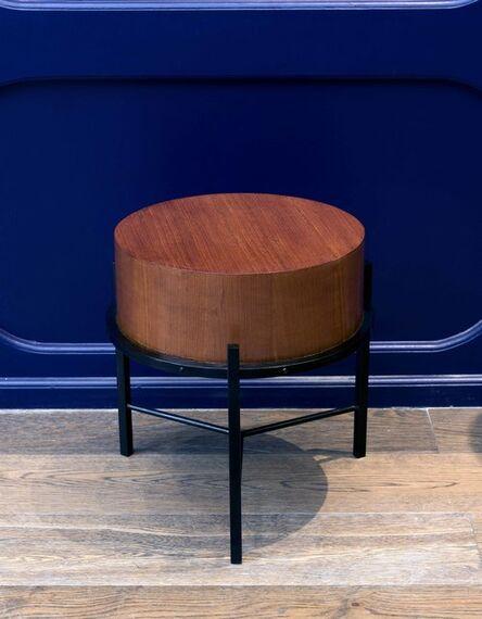 Franco Campo and Carlo Graffi, 'Side table', vers 1950