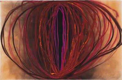 Anish Kapoor, 'Untitled'