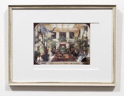 Mladen Bizumic, 'KODAK (George Eastman Living Room)', 2015