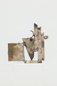 Graham Collins, 'Untitled', 2015