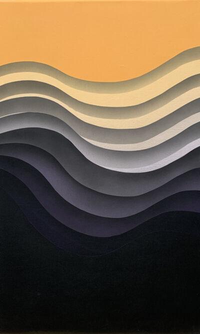 1010, 'Flow 9', 2018