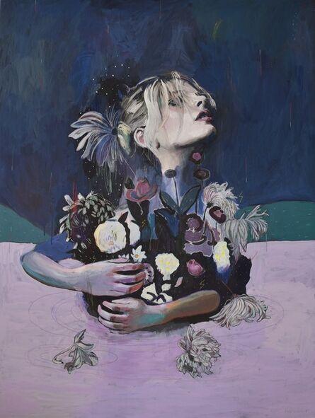 Alexandra Levasseur, 'Treasure', 2016