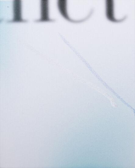 Hyangro Yoon, ':)♢3F-1', 2020
