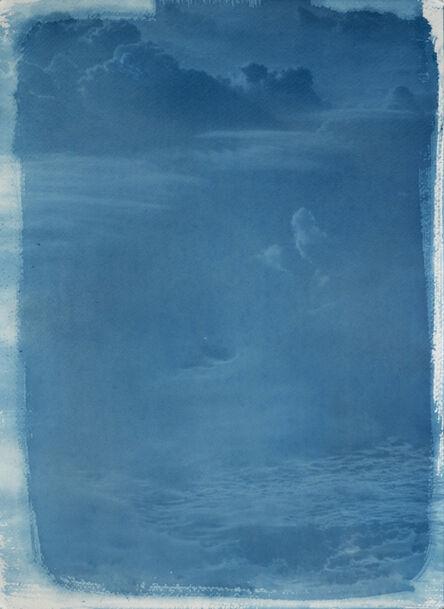 Simon Roberts, 'The Celestials, #09A/10A_01_2021', 2021