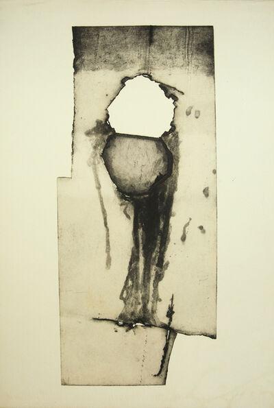 Richard Stankiewicz, 'Untitled', 1964
