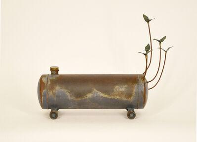 Bunpei Kado, 'Bulb 2013', 2013