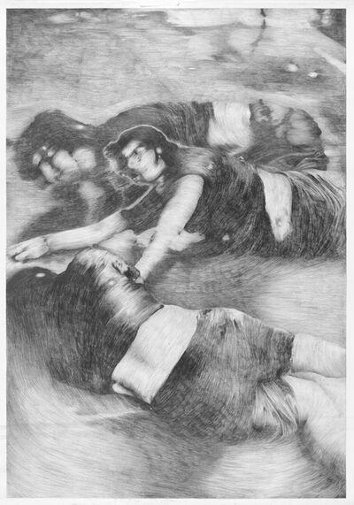 Gustavo Eandi, 'sem título', 2013