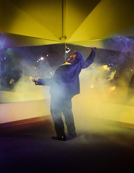 Amit Desai, 'ALTON', 2010