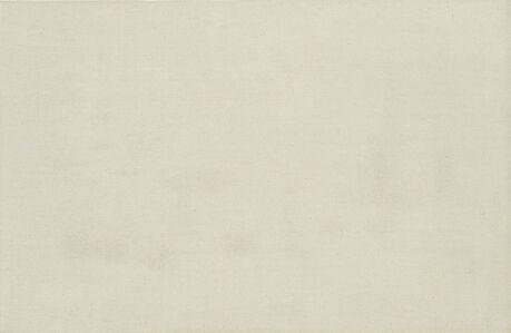Qiu Shihua, 'Landscape', ca. 1997