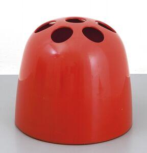 Emma Gismondi Schweinberger, 'An umbrella stand 'Dedalo' for ARTEMIDE 60s.'