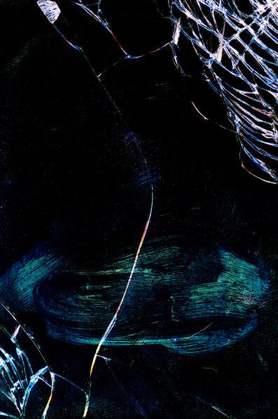 Arslan Sükan, 'Untitled 13', 2014