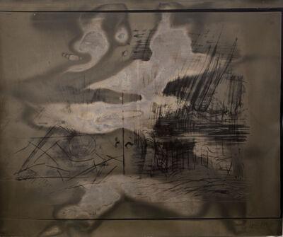 Sigmar Polke, 'Untitled', 1988