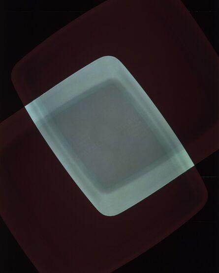 Richard Caldicott, 'Untitled #214', 2003