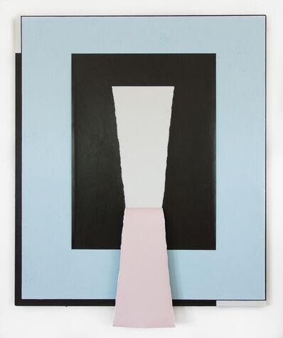 Peter Adsett, 'Number 2', 2015