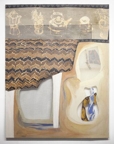 Lauren Luloff, 'Daily Ritual', 2013